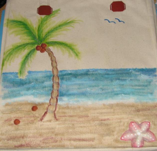IC_July2016_Roni_BeachBag_step12