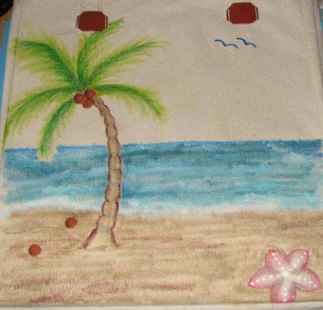 IC_July2016_Roni_BeachBag_step12