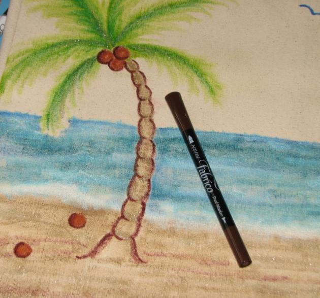 IC_July2016_Roni_BeachBag_step13