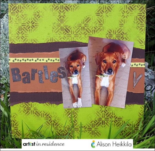 2016_aug_AH_bartles_step6