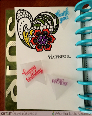 2016_aug_MLG_plannertags_step6