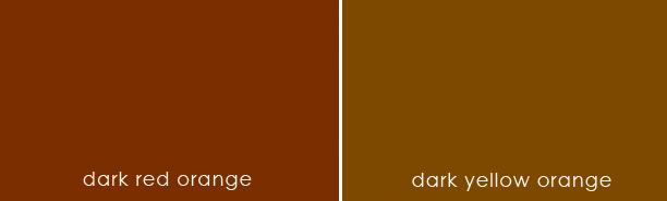 hue-dark-orange