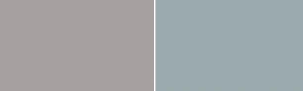 hue-greys