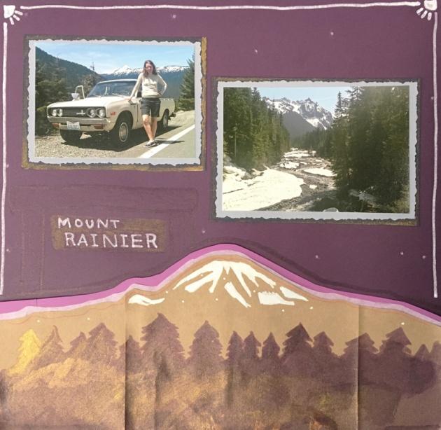 Marcie_Mt_Rainier_NP