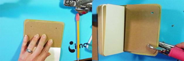 2016_sep_nc_minibook_step8
