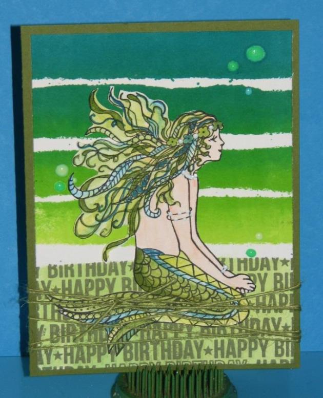 2016_sep_rj_mermaid_step8