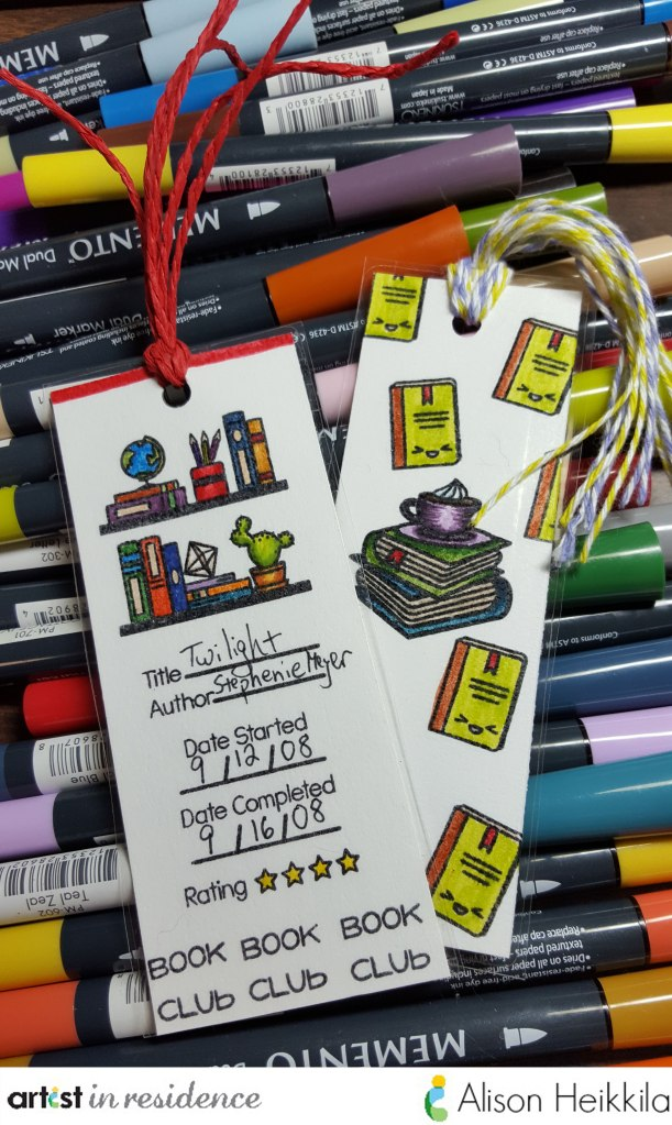 bookmarks-final
