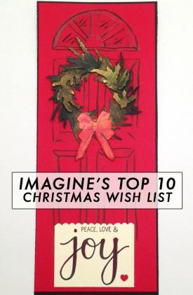 christmas-wish-list