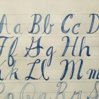 Tips for Lettering
