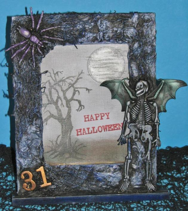 2016_oct_rj_hallowframe_step11