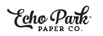 echo-park-logo
