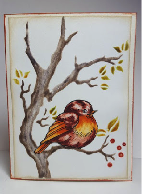 2016_nov_ah_birdcard_step8