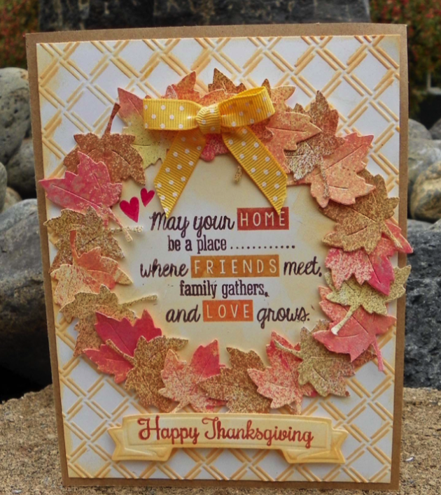 2016_nov_nc_thanksgivingcard_main