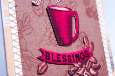 jvanderbeek_imaginecrafts_flourishes_coffee_card_detail