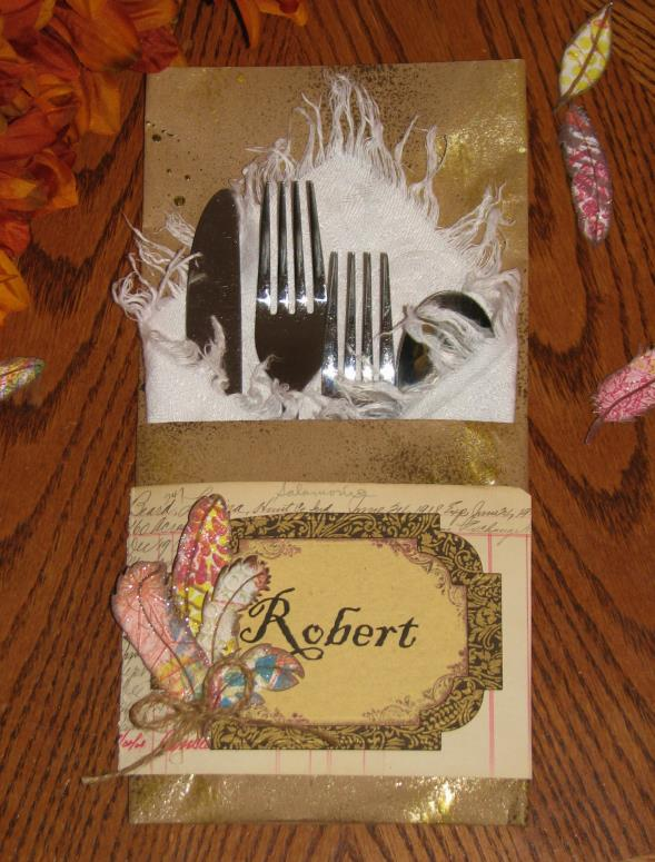 nov_2016_rj_placesetting_step15