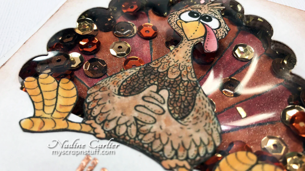 turkey-card-2-wm
