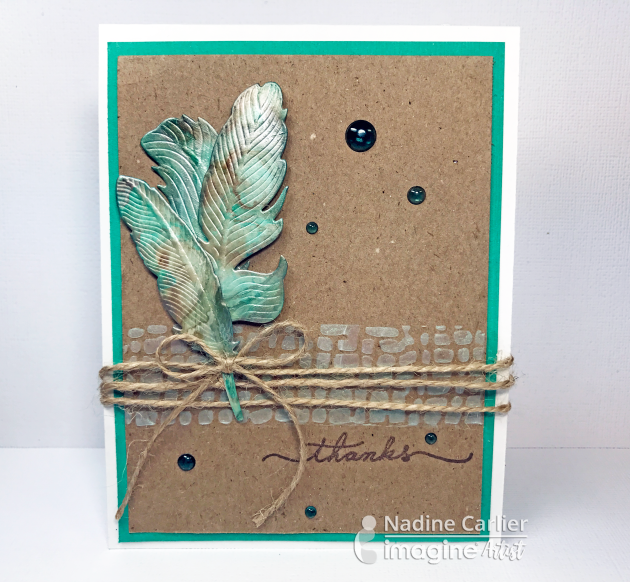 feather-card-wm