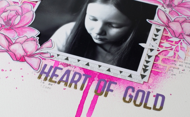 2017_feb_es_heartofgold_details2