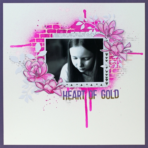 2017_feb_es_heartofgold_main-web