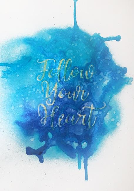 2017_mar_es_followyourheart_step2