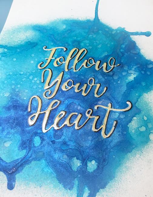 2017_mar_es_followyourheart_step3