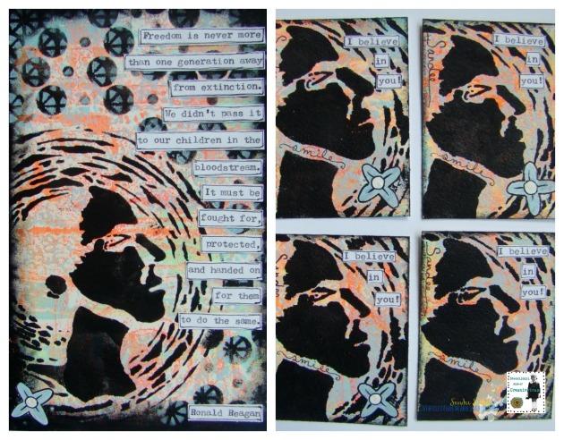 stencil girl blog hop