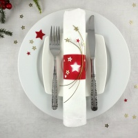 Fun and Easy Solution to Add a Festive Vibe to Your Celebration