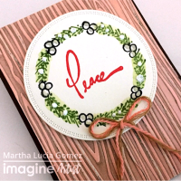 Are You Ready for Christmas Cardmaking?