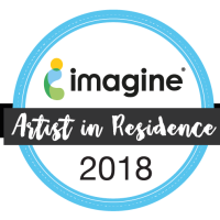 Artist In Residence 2018 Call for Entry