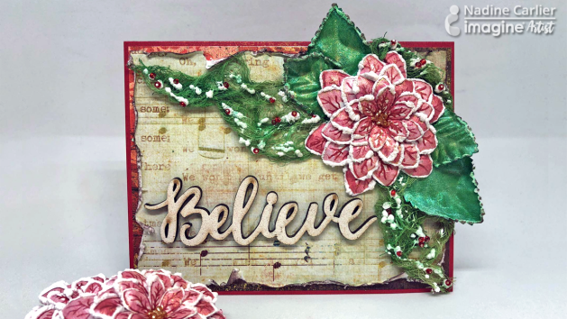 Believe Card thumbnail