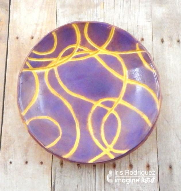 Sculpey Souffle Clay Imagine Blog