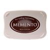 Memento Inkpad in Rich Cocoa