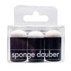 Sponge Dauber