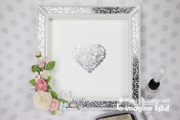 Learn How To Handcraft A Wedding Guest Book