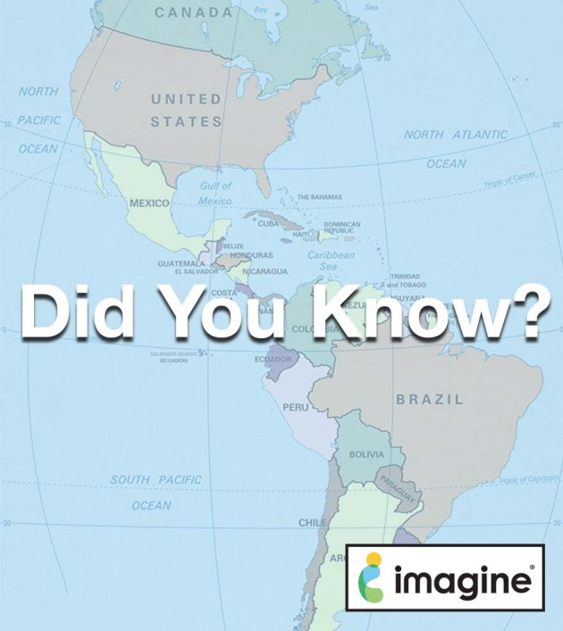 Imagine Crafts is the Tsukineko distributor for North and South America.
