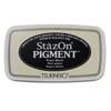 stazon pigment inkpad
