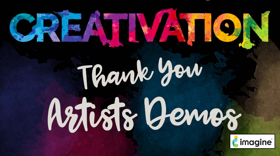 creativation artist-demo-2020-thank you!
