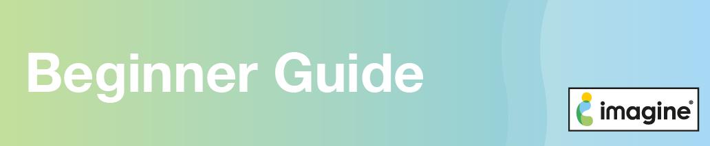 beginner-guide-header-01