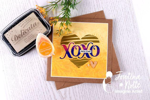 2021_April2_JN_Mothersdaycard_1