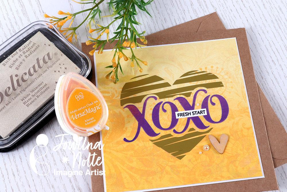 2021_April2_JN_Mothersdaycard_2