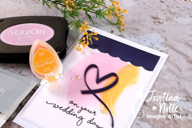 2021_April_JN_WeddingCard_1