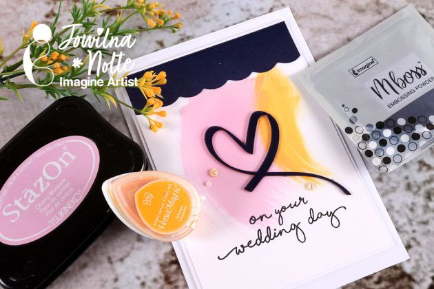 2021_April_JN_WeddingCard_5