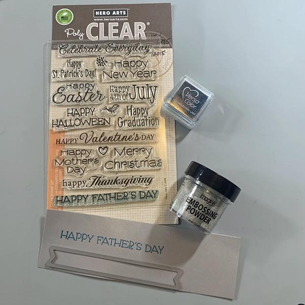 2021-May-Neva-FathersDay-Card-1