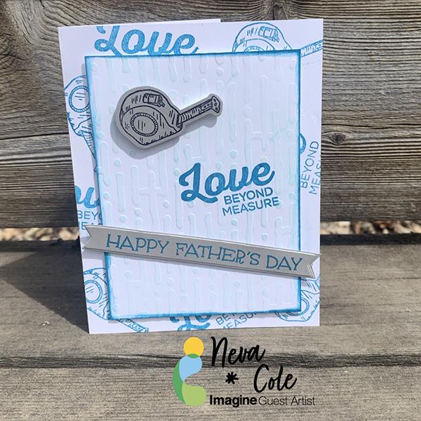 2021-May-Neva-FathersDay-Card-4