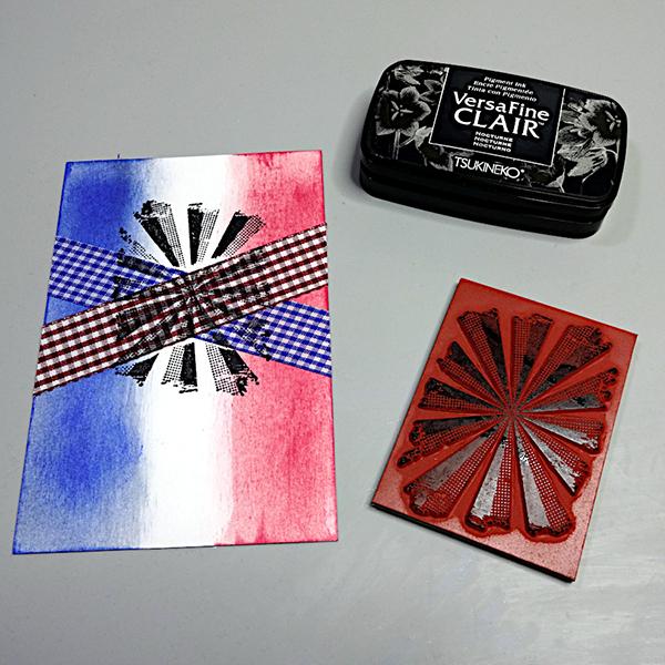 2021-jun-kyriakos-celebrate-card-step5
