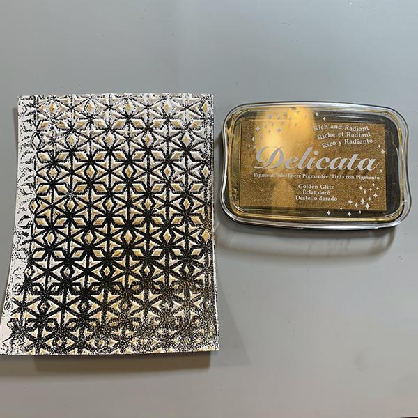 2021-Jun-Neva-Metallic-Wedding-Card-Step3