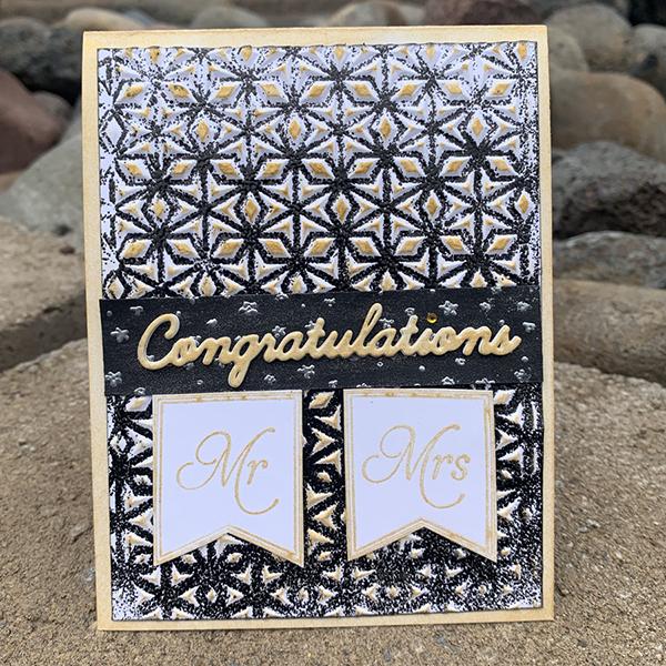 2021-Jun-Neva-Metallic-Wedding-Card-Step9