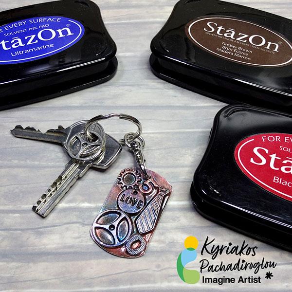 2021-may-kyriakos-dog-tag-key-holder-main-wm-900