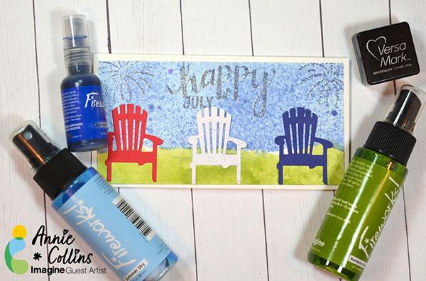 Happy-July-4th-card-Blog-2