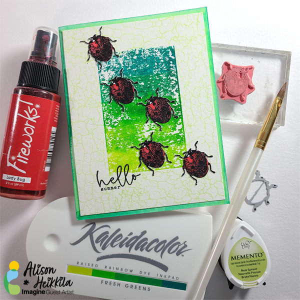 Ladybug-Greens-1-600